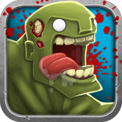 Left2Die Review icon