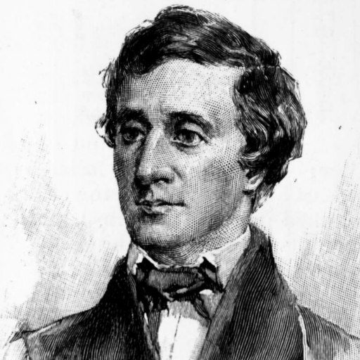 "an analysis of henry david thoreau and individualism Emerson and thoreau, prophets of american individualism, have become, for many scholars of american for many of henry david thoreau's critics of the nineteen eighties and nineties, especially those emerging from his essay on slavery and economy, ""life without principle,"" which was printed in william lloyd."