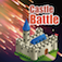 Amazing Castles Battle