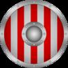 VPN Shield for mac