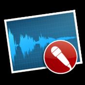 Kvlt录音软件 For Mac