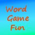 Word Game Fun