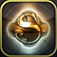 Steamscope Icon