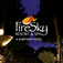 FireSky Resort & Spa, a Kimpton Hotel