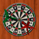 Pro Darts 3D