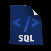 Database Plus