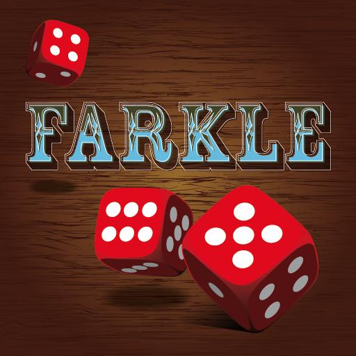 dice games using 5 dice farkle