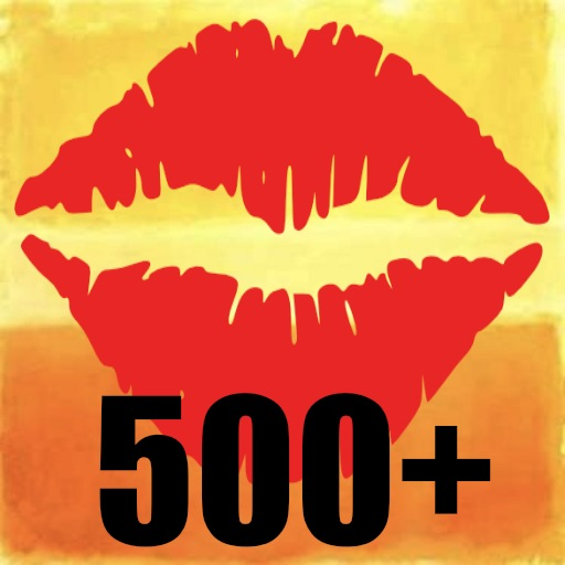 500+ Assorted Beauty Tips – For your iPhone and iPod touch!