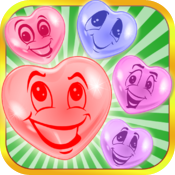 Bubble Love icon