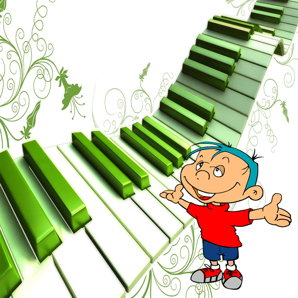 SoundBox-Kids Edition