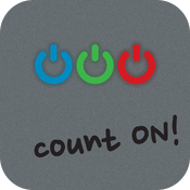 Count ON!! icon