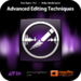 Course For Pro Tools 10 112 - Advanced Editing Techniques - iTunes App Ranking and App Store Stats