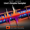 Course for Ableton Live - The Simpler Sampler for Mac