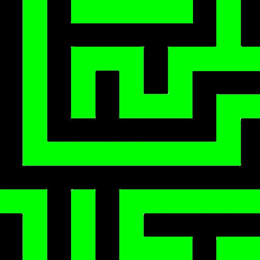 Amazing Mazes - For your iPhone and iPod Touch!