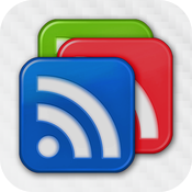 Tab GReader : tab Browser for Google Reader icon