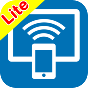 EPR Lite: Easy Presentation Remote Lite icon