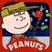icon for A Charlie Brown Christmas