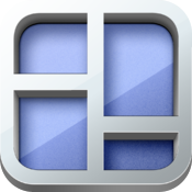 Frametastic Review icon