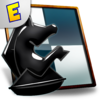 Chess Knight Free for mac