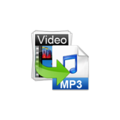 video-to-mp3