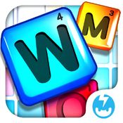 Word Mania icon