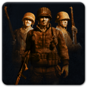 Company of Heroes Complete: Campaign Edition icon