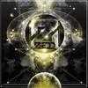 Stars Come Out (feat. Heather Bright) - Single, Zedd