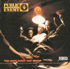 Yo! Bum Rush the Show, Public Enemy