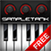 SampleTank FREE for iPhone
