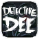 Detective Dee: A Difference Game