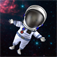 Space Babies Icon