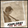 John Gray - Official App