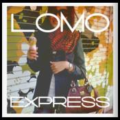 Lomo Express