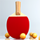 Virtual Table Tennis™ Pro