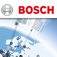 Bosch125 for iPhone