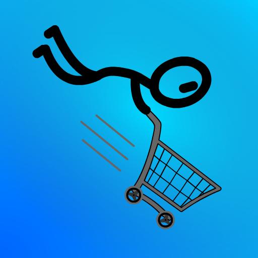 shoppin cart hero