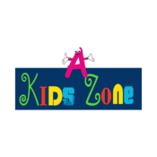Kids Zone by  Linkites icon
