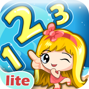 Counting Fun Lite (Chinese) icon