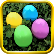 Jumbo Egg Hunt icon