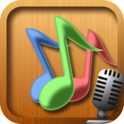 Right Note - Ear Trainer icon