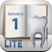 Dental Touch Manager Lite icon