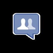 Desktop Facebook Facebook桌面