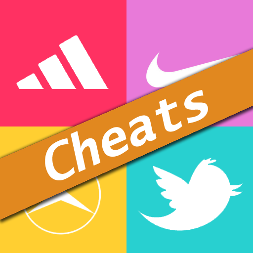 Cheats for Logos Quiz Game Pro