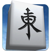 Moonlight Mahjong icon
