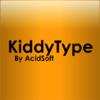 KiddyType