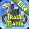 Trade Mania Free for mac