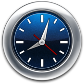 timer-utility