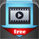 Video Downloader Pro Free – Free Video Downloads & Media Player - Download & Play Any Video Format