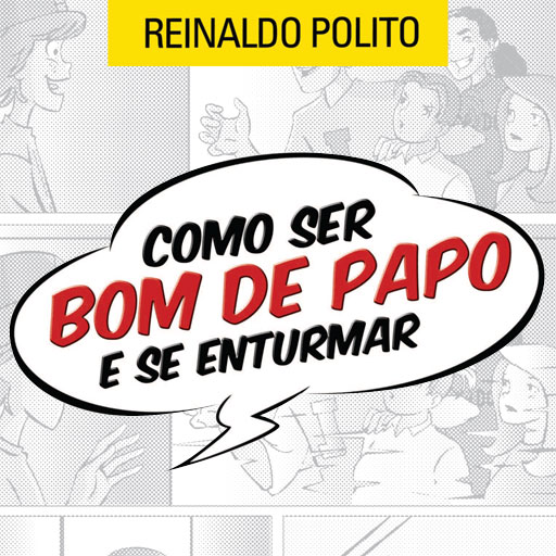Como ser bom de papo e se enturmar