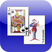 Double Video Poker icon